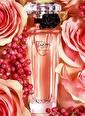 Lancome Lancome Tresor In Love Edp 50 ml Kadın Parfüm Renksiz